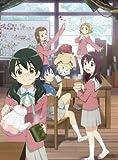 「ステラ女学院高等科C3部(しーきゅーぶ)」 2 [Blu-ray]