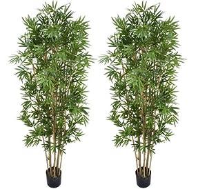 Artificial trees - Balsam hill weihnachtsbaum ...
