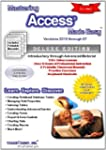 Mastering Access Made Easy Training T...
