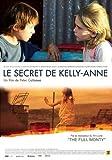 Le secret de Kelly-Anne |