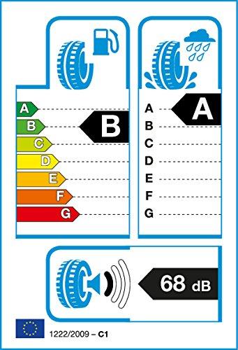 Pneumatici-gomme-auto-estive-Goodyear-EFFGR-20555-R16-91-H-efficienza-energetica-B-aderenza-sul-bagnato-A-indice-di-rumorosit-1-68-dB