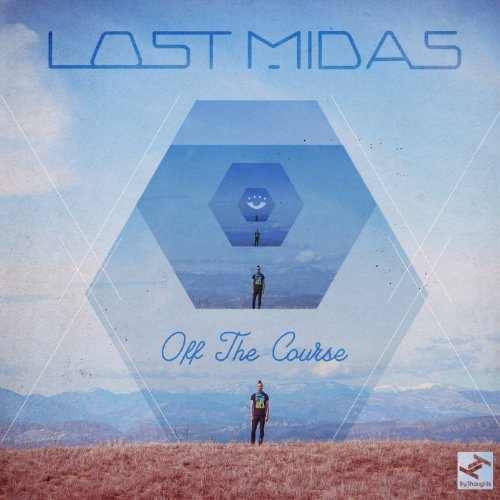Lost Midas-Off The Course-(Retail)-2014-C4 Download