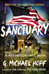 Sanctuary: A Postapocalyptic Novel (T...