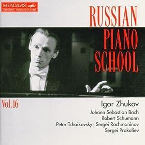 Vos pianistes préférés - Page 11 51RziVNs3XL._SL500_AA300_