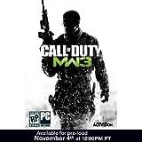 Call-of-Duty-Modern-Warfare-3-Preload-[Download]