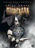 Criss Angel: Mindfreak (Collector's Edition)