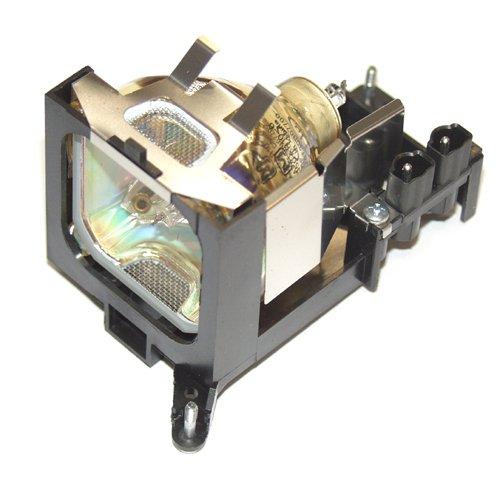 sanyo-lampada-per-proiettore