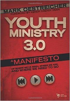 National Elections Manifesto