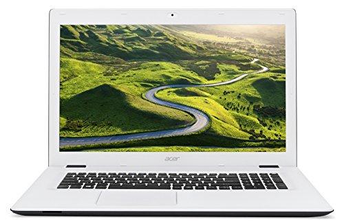 acer-aspire-e5-772g-342s-pc-portable-17-blanc-intel-core-i3-4-go-de-ram-disque-dur-1-to-windows-10