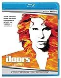 The Doors [Blu-ray]