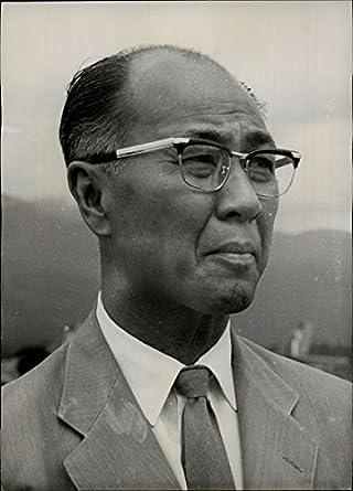 Vintage photo of Portrait of Pote Sarasin. at Amazon's Entertainment