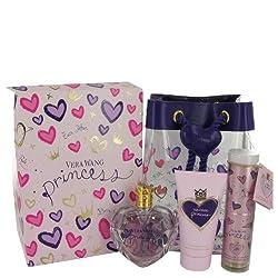Christmas present ideas: Perfume