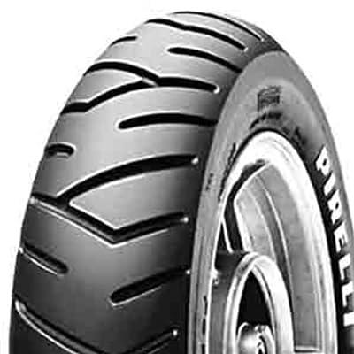 Pirelli 110/80-10 58J Motorradreifen von Pirelli auf Reifen Onlineshop