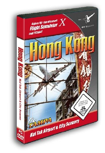 hong-kong-city-kai-tak-airport-windows
