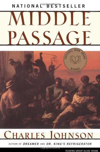 Image of Middle Passage