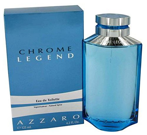 in-mind-chrome-legend-for-men-eau-de-toilette-42-oz-125ml-by-azzaro-brand-new-in-box-authentic-and-f