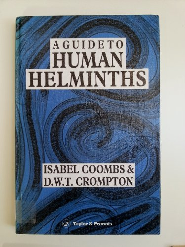 GUIDE TO HUMAN HELMINTHS CL