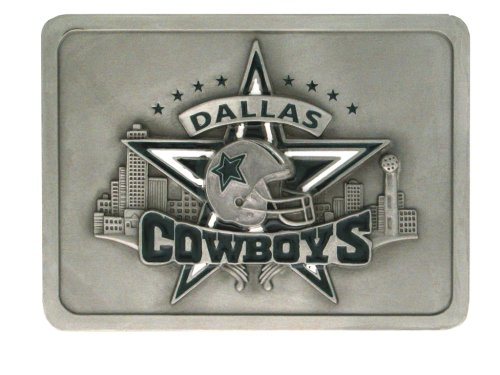 Cheap NFL Logo Trailer Hitch Cover