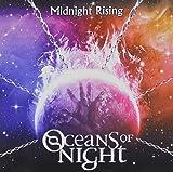 Midnight Rising