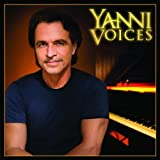 Yanni Voices (Deluxe Edition) [+video]