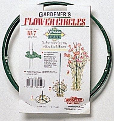 Blumenring 18cm (7'')