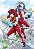 『ファイト一発!充電ちゃん!!』Connect.3初回限定版 [DVD]