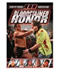 Bloodstained Honor - DVD