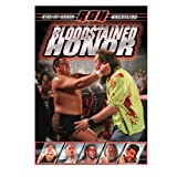Ring of Honor: Bloodstained Honor ~ Samoa Joe