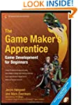 The Game Maker's Apprentice: Game Dev...