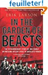 In The Garden of Beasts: Love and ter...