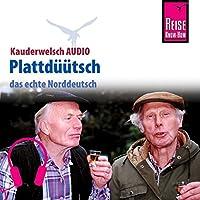 Plattdüütsch Hörbuch