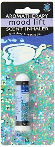 earth-solutions-enterprises-mood-lift-scent-inhaler-04-ounce