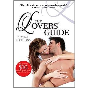 grove sex tips flytende