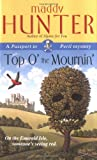Top O' the Mournin': A Passport to Peril Mystery