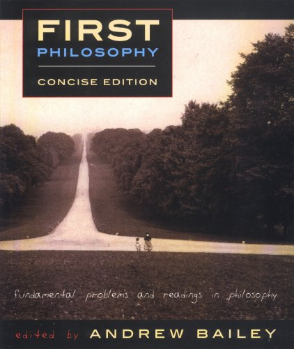 fundamental philosophical issues This course introduces fundamental issues in philosophy considering the views of classical and contemporary philosophers emphasis is placed on knowledge and belief, appearance and reality, determinism and free will, faith and reason, and justice and inequality.