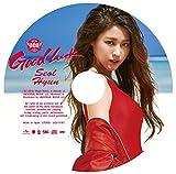 Good Luck(初回限定盤)(ピクチャーレーベル/SEOLHYUN))