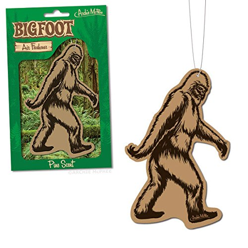 bigfoot-air-freshener-pine-scent