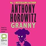 Granny (Unabridged)