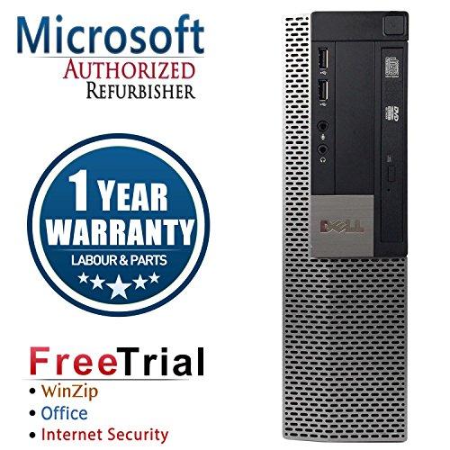 Refurbished- Dell 960