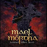 Damned When Dead by Mael Mordha (2014-10-14)