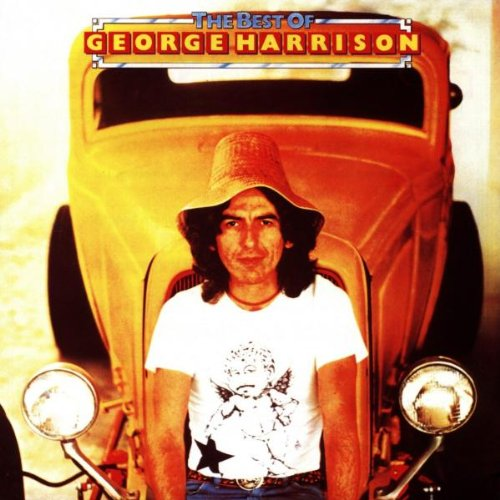 George Harrison - [The Best Of George Harrison] - Zortam Music
