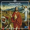 Great Sacred Concertos