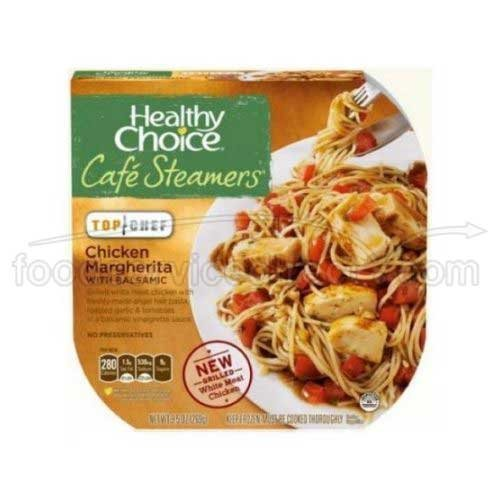healthy-choice-cafe-steamers-chicken-margherita-with-balsamic-95-ounce-8-per-case-by-healthy-choice
