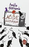Acide Sulfurique (Le Livre de Poche) (French Edition)