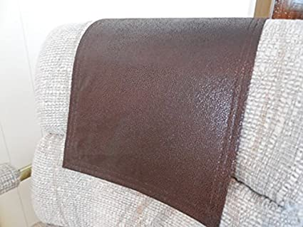 Reclinable Office Chair Chair Covers Recliner Pads