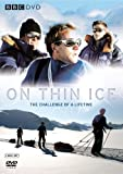 On Thin Ice [DVD]