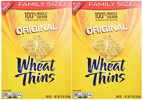 wheat-thins-original-100-whole-grain-crackers-family-size-16-ounces-pack-of-2-boxes