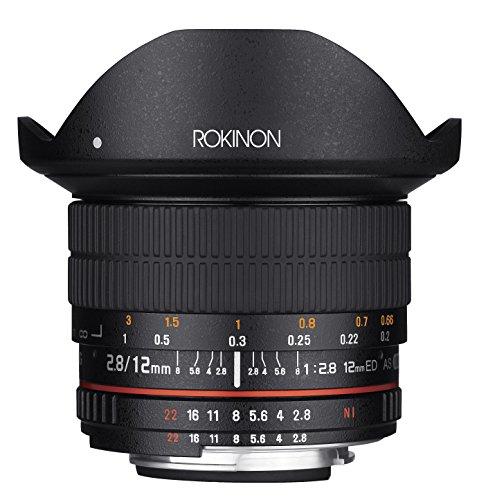 Rokinon-12mm-F28-Ultra-Wide-Fisheye-Lens-Full-Frame-Compatible
