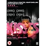 "Kisses [UK Import]von ""Kelly O'Neill"""