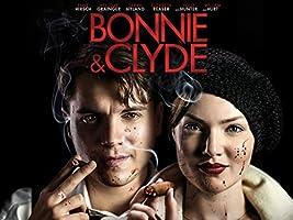 Bonnie & Clyde Season 1